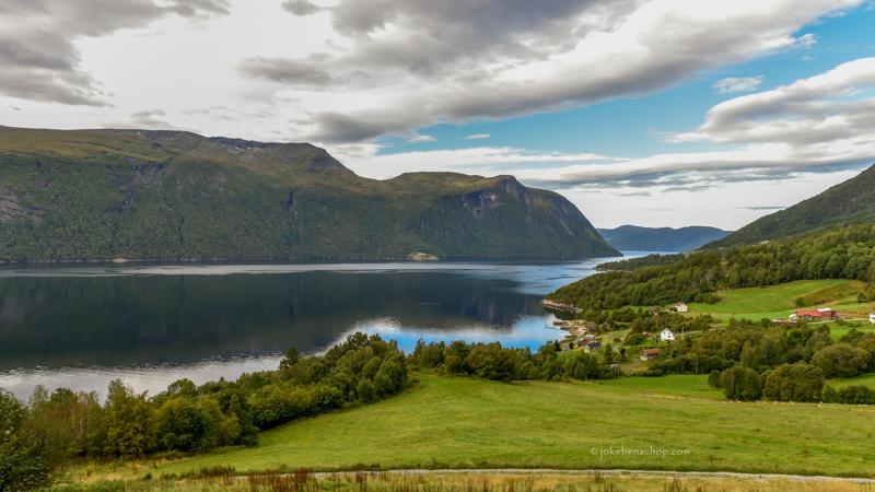 Noorsfjord