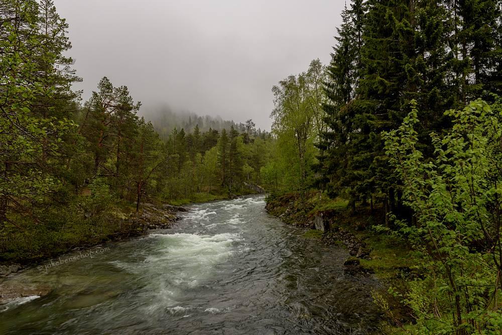 zo-maar-een-rivier
